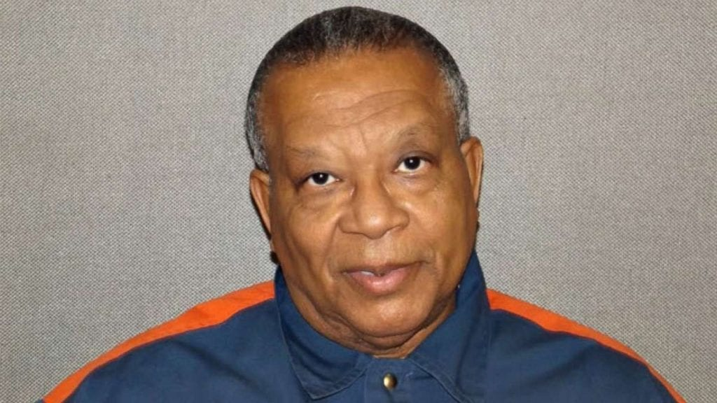 Michigan Gov. Commutes Sentence of Michael Thompson