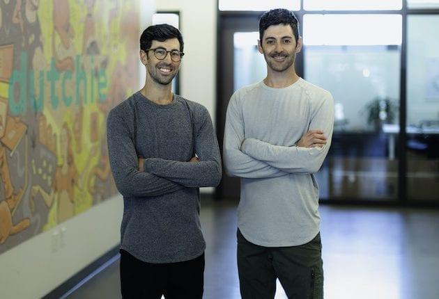 dutchie-founders