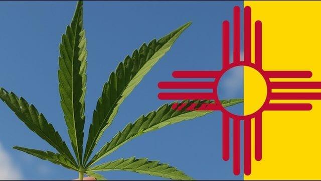 marijuana-legalization-new-mexico