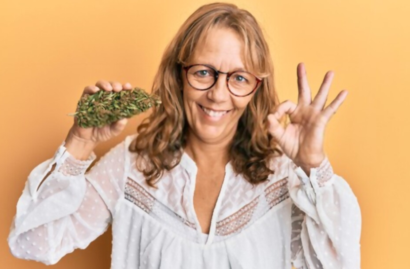 Good herb vs. bad: Important things to know