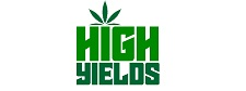 High Yields