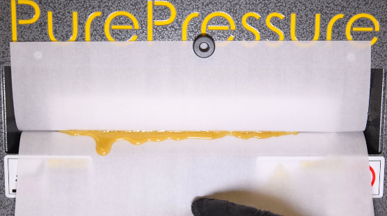 Rosin_Press