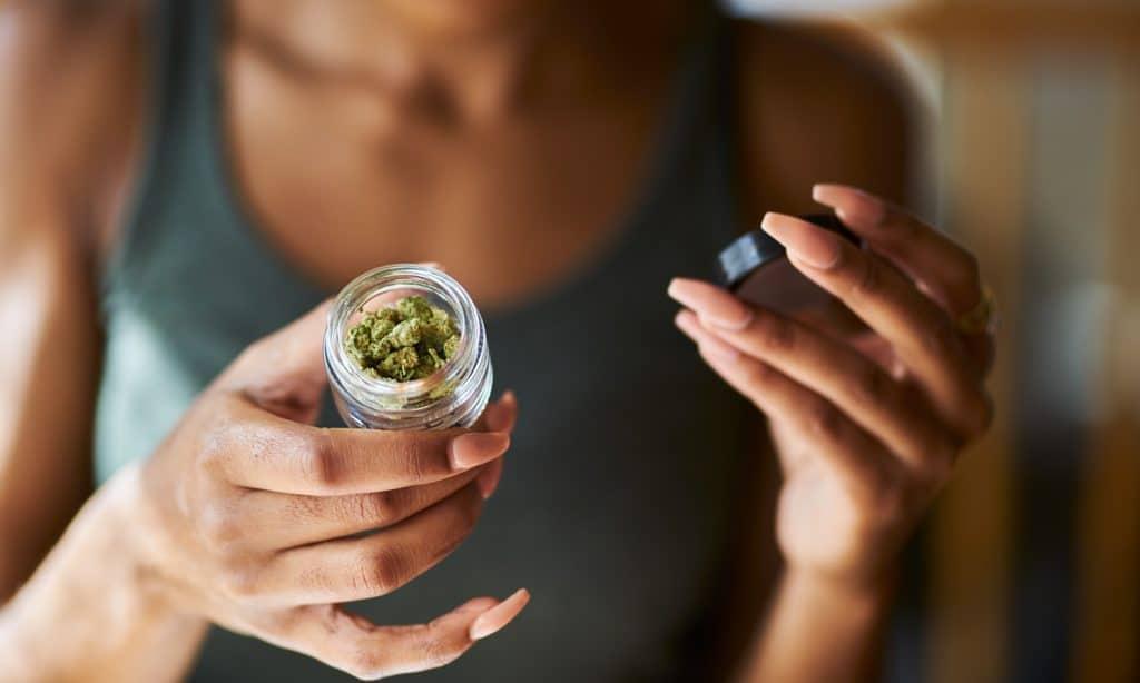 5 Ways To Avoid Unhealthy Marijuana Habits